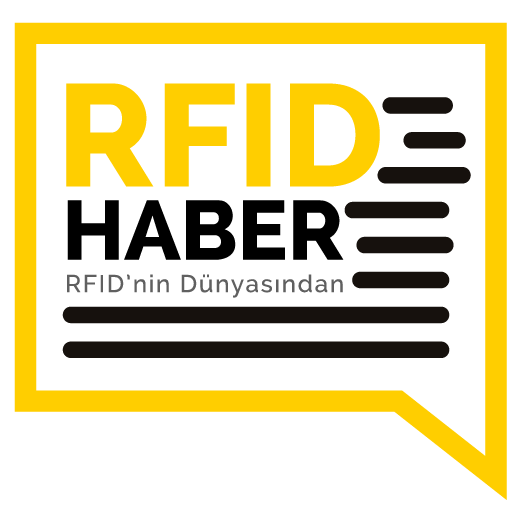 RFID Haber