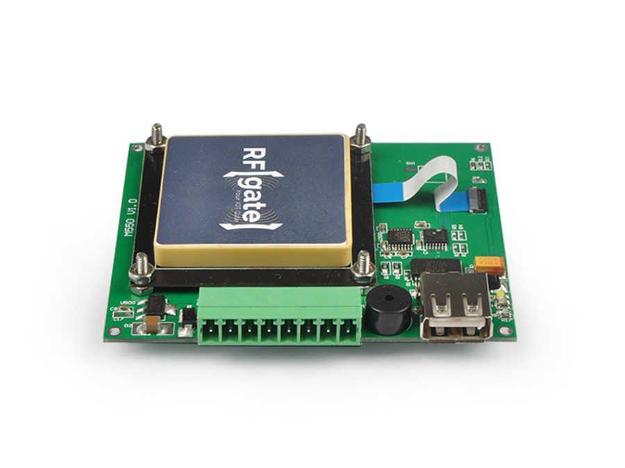RFGATE TM09 UHF USB RFID Okuyucu